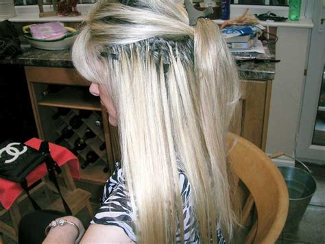 whats new in hair whats new in hair hair extensions fusion malaysian sew ins