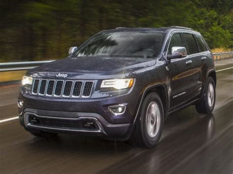 Jeep Dealership Near Me Jeep Dealer Near Me Iowa City Inventory Grand