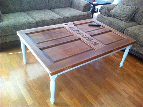 How To Make A Coffee Table Out Of Wooden Crates How To Make A Midcentury Modern Coffee Table Danmade Dan Coffee Table Inspirations