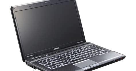 Harga Toshiba M645 harga dan spesifikasi laptop toshiba satellite m645 1017x