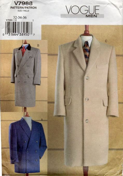 pattern coat pinterest coats sewing patterns and coat patterns on pinterest