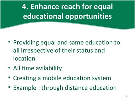 Mba In Rural Development Through Distance Learning by Shalini Pandey Seminar 2013 Of Ict In Rural Development