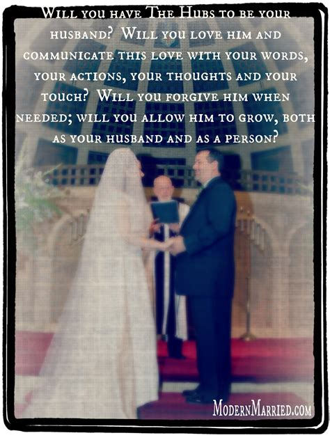 film quotes wedding readings funny love quotes for wedding vows image quotes at
