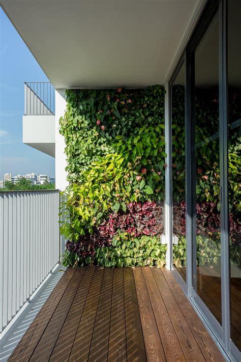 Minimal Home Decor Eco Friendly Renovation Materials Green Walls Home