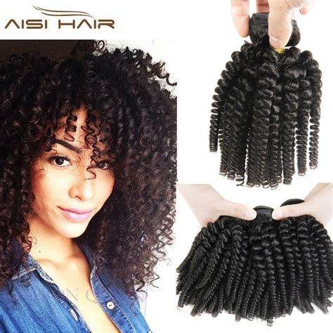 pictures of brazillian spiral weave hair natural corkscrew hair weave natural corkscrew hair weave
