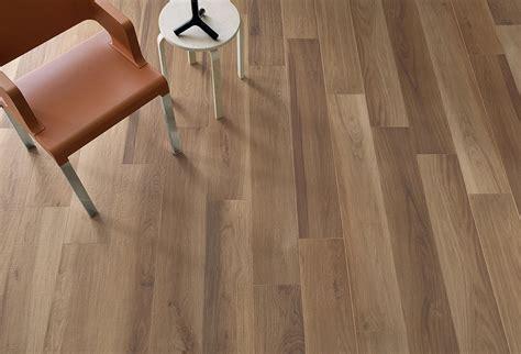 pavimenti interni gres porcellanato effetto legno pavimenti gres porcellanato effetto legno marmo pietra