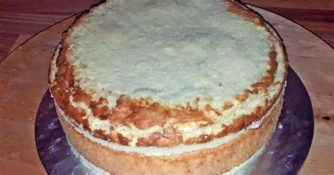 Biskuit A T B 185gr sweet bakery biskuit ohne eier trennen