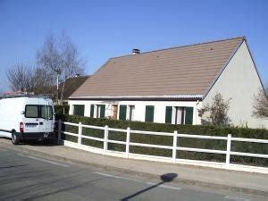 peinture facade 851 ravalement de fa 231 ade lunel travaux sur toiture