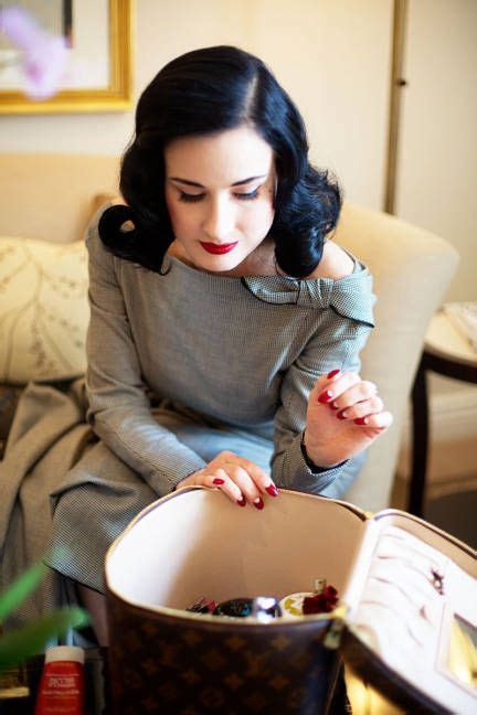 Yay Or Nay Wendesday Dita Teese And The Teeny Tiny Corset by 17 Best Images About Dita Teese On Icons