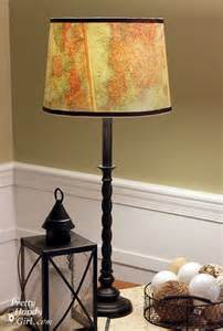 cool lamp shade ideas kids kubby pictures to pin on pinterest cool lamp ideas cool lamp ideas amazing pictures to pin on