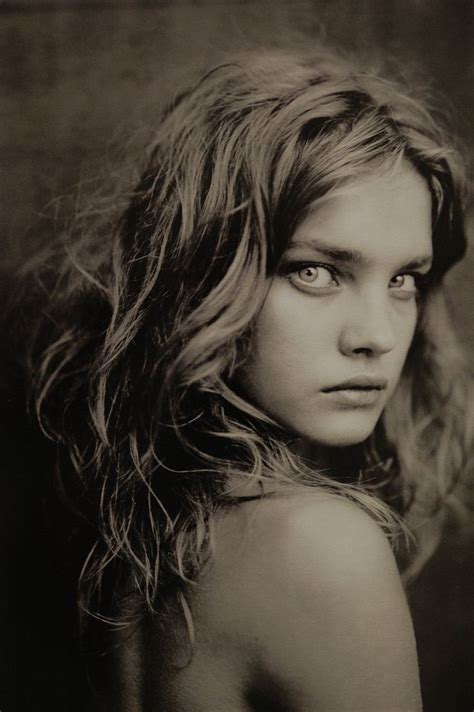 paolo roversi light is life the photography of paolo roversi one who dresses