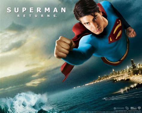 film quotes superman quotes from superman returns quotesgram