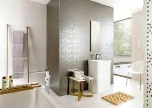 Amazing Bathrooms amazing bathrooms by porcelanosa home decoz