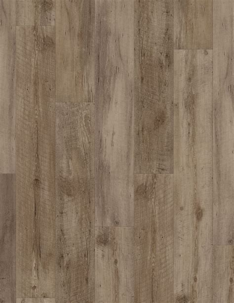 Nares Oak   USFloors