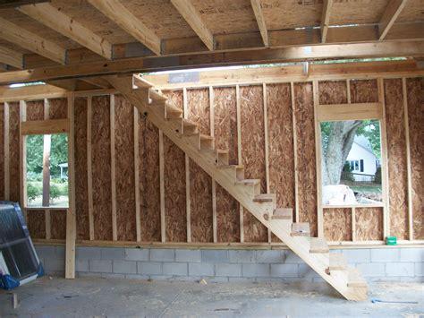 Garage Sales In Lima Ohio 100 Pole Barns Lima Ohio Stahl 100 30 X 40 Garage