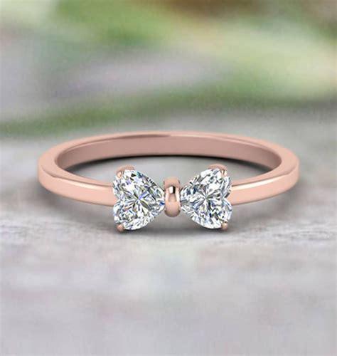 melhores fotos de aneis de noivado  pinterest aneis