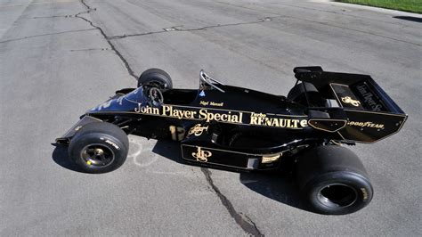 john player special livery 100 john player special livery collectorscarworld