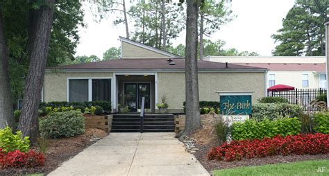 Apartments In Columbia Sc For Professionals The Park Columbia Sc Apartment Finder