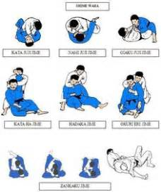 martial arts on pinterest | judo, aikido and samurai
