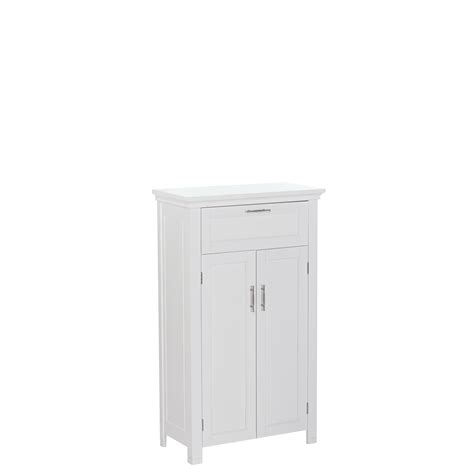 2 Door Floor Cabinet Spin Prod 1162488112 Hei 333 Wid 333 Op Sharpen 1