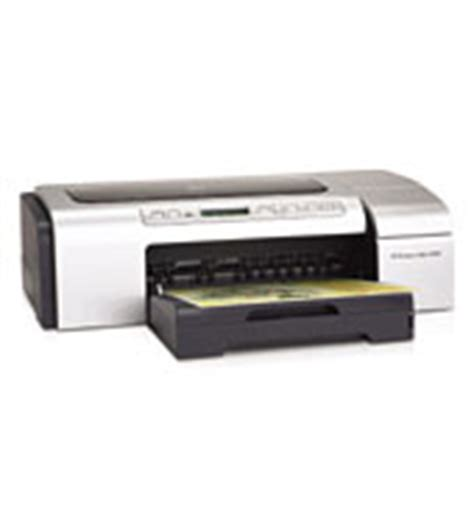 Printer Hp Business Inkjet 2800 am4computers hp business inkjet 2800 printer c8174a