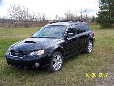 2005 subaru outback black vwvortex com which 15k vehicle is right for me