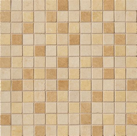 tiling pictures tile tile download free texture tile background texture