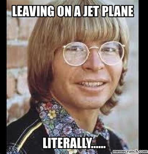 Denver Meme - john denver
