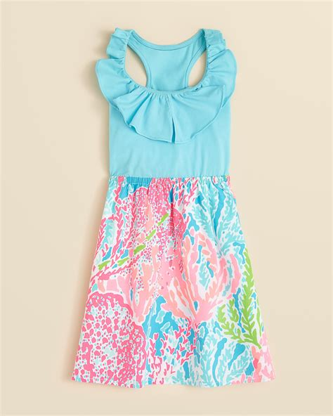 pattern making lilly fashion nyc lilly pulitzer patterns pink lilly pulitzer designs