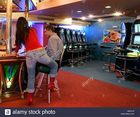 gambling house casino gaming house gambling club plaything pledge casinos wheel stock photo royalty