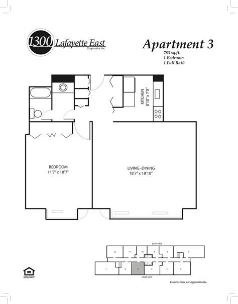 1300 sq ft apartment floor plan 100 1300 sq ft apartment floor plan vineyard creek