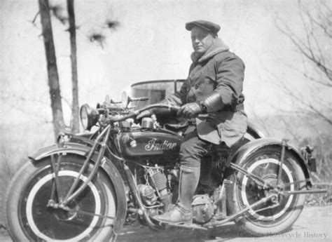 Indian Motorrad Dresden by Indian Chief Ca 1926 With Sidecar Indian Motorcycles