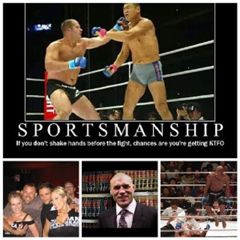 Mma Meme - mma meme mma ufc all combat sports pinterest mma