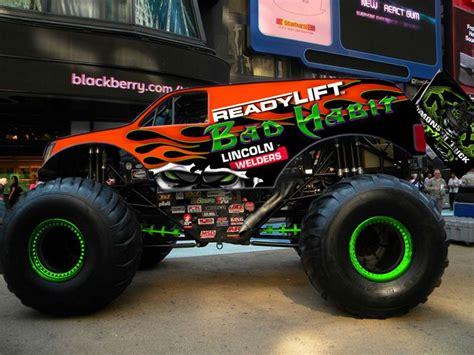 monsters truck show 663 best monster trucks images on pinterest monster