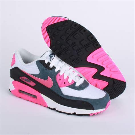 Nike Airmax By Pray Shoes air v retro cladem