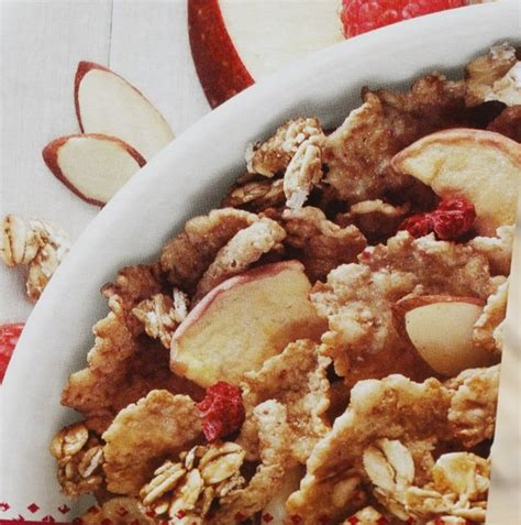 carbohydrates in kellogg s special k special k nourish