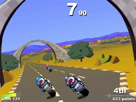 motocross racing games online play free turbo motorcycle spirit xt online games online