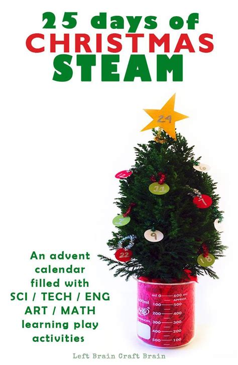 25 best stem steam chapter 17 best images about stem steam on free task