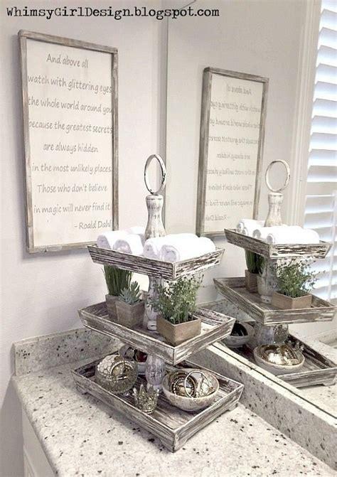 bathroom vanity decor bathroom cabinet design fair ideas decor c bathroom vanity