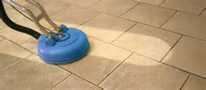 cleaning old tile floors bathroom polishing ceramic tile gallery tile flooring design ideas