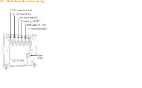 hive wiring diagram y plan wiring diagram