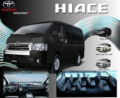toyota hiace commuter wiring diagram globalpay co id