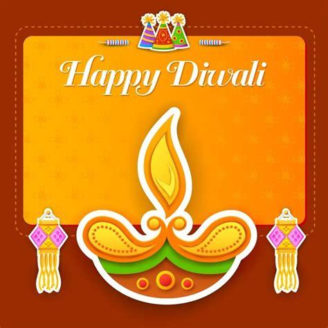 diwali card templates in gujarati e greetings