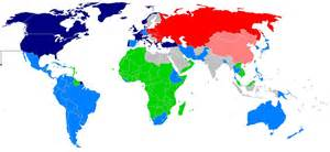 World Map 1950 by File Worldmap 1950 Jpg Wikimedia Commons