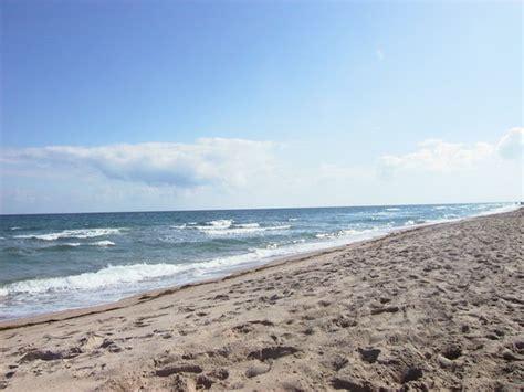 delray beach    delray beach fl tourism