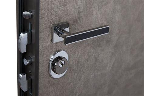 accessori porta blindata porte blindate infissi pvc infissi in alluminio
