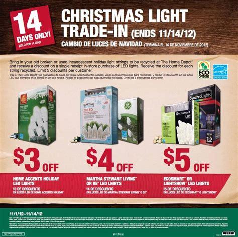 home depot christmas lights bedroom furniture reviews