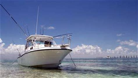 florida fall boat show west palm beach wood boats boat dealers in vero beach florida wooden