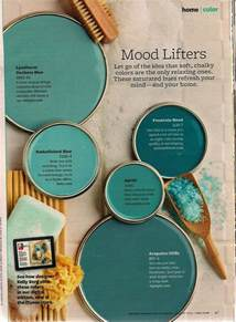 colors that match teal discover and save creative ideas