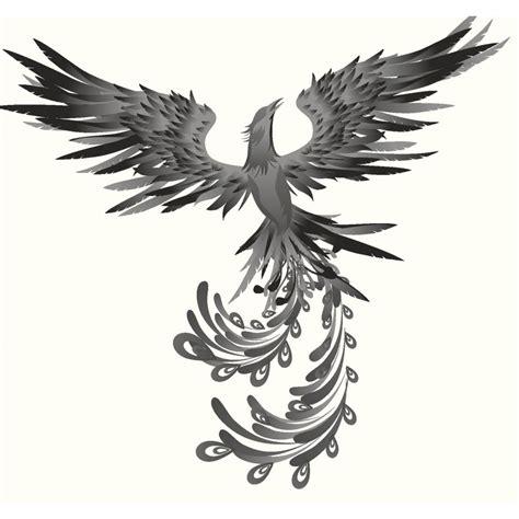 black phoenix candlemaking com
